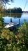 stadtsee-in-bad-waldsee-2