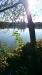 stadtsee-in-bad-waldsee-3