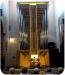 Orgel der Klosterkirche Alpirsbach